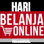 Siapkan Ini Jelang Hari Belanja Online Nasional 2019