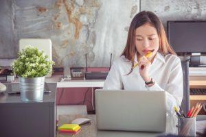 Tips Memilih Software Payroll yang Tepat Bagi Perusahaan Anda