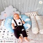 Beragam Peralatan Menyusui Bayi yang Wajib Dimiliki