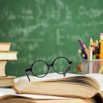 Informasi Penting yang Wajib Ada Pada Website Pendidikan di Sekolah