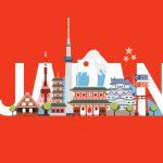 Belajar Bahasa Jepang Lebih Cepat dengan 5 Platform Ini