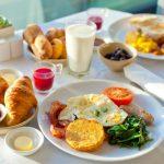 3 Menu Sarapan Pagi Anak yang Enak