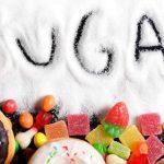 Makanan Penyebab Gula Darah Tinggi Lezat Tapi Berbahaya, Apa Saja?