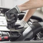 Membahas Mengenai Servis Mobil Terutama Komponen Dengan Rutin