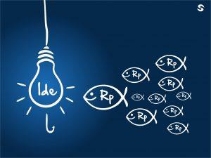 Kunci Keberhasilan Dalam Menerapkan Konsep Creating Shared Value Bagi Perusahaan