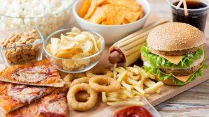 Imbangi dengan Asupan Sehat untuk Berbuka dengan Makanan Tinggi Kolesterol
