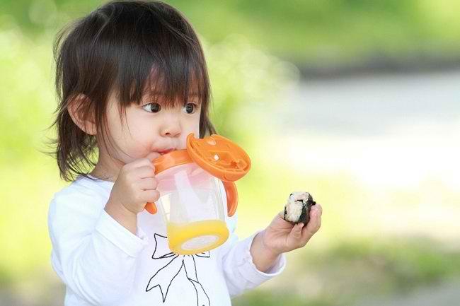Manfaat Susu Formula Untuk Anak Usia Di Atas 2 Tahun